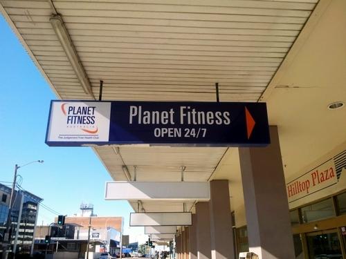 Planet Fitness.jpg