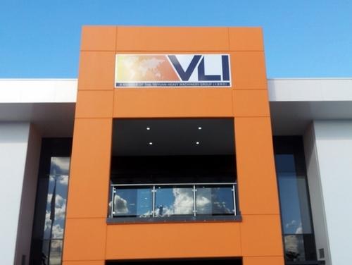 VLI 2.jpg