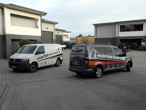 Hunter Motor Group 3.jpg