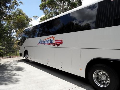 Macquarie Educational Tours.jpg