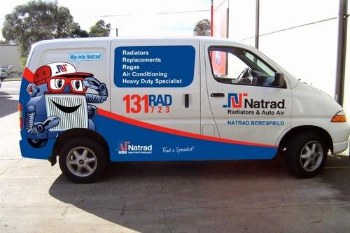 Natrad Radiators & Auto Air.jpg
