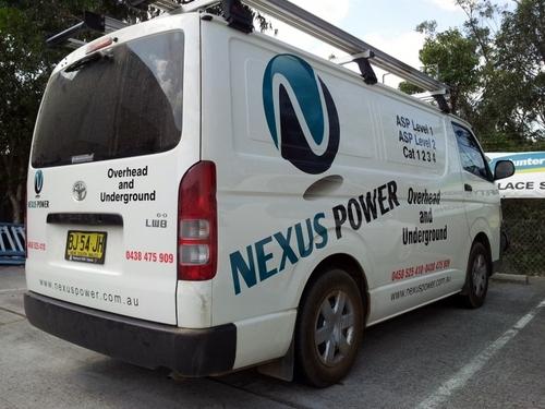 Nexus Power.jpg