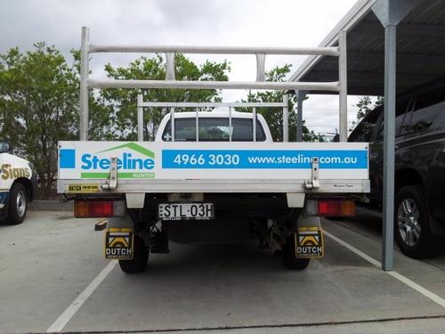 Steeline.jpg