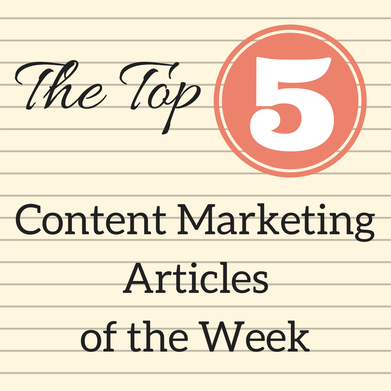 Top 5 Content Marketing.png