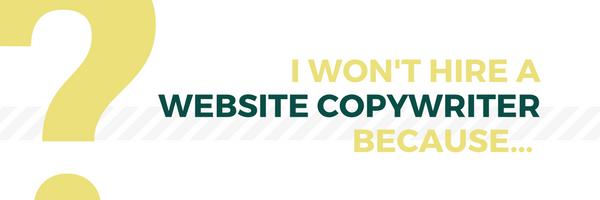 Melbourne website copywriter objections.png