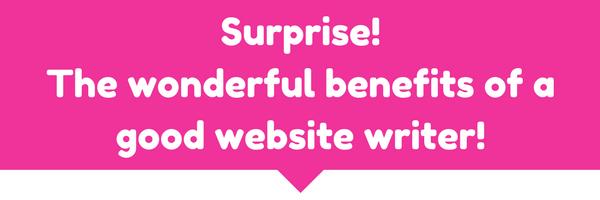 Copywriter web benefits.png