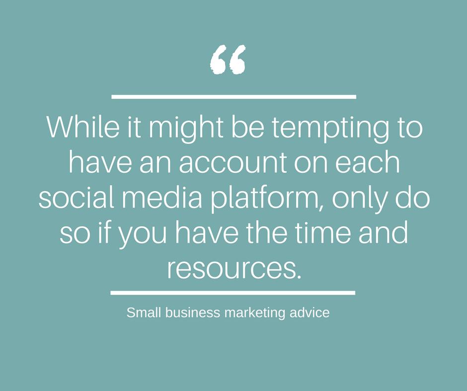 Social media Blog quote 2.png