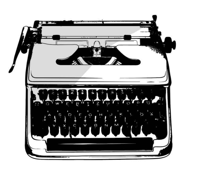 Jn black typewriter.png
