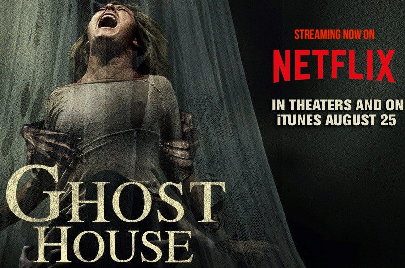 ghost-house1 (1).jpg