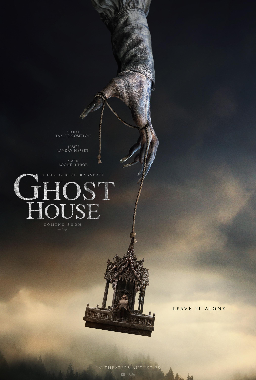 ghost_house_xxlg.jpg