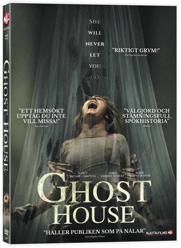 p-ghosthouse.jpg