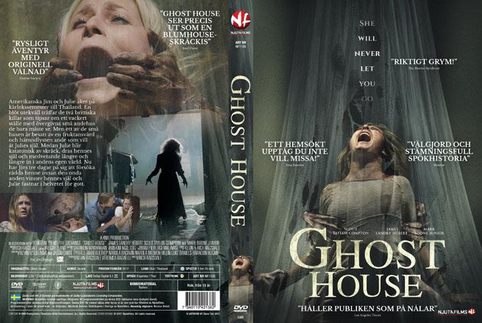 Ghost-House-omslag.jpg