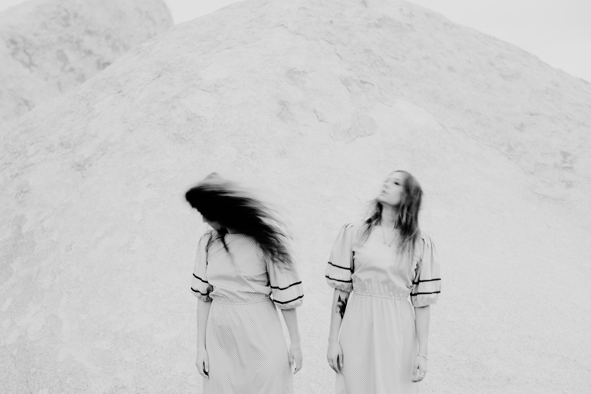 Maryam Kalhor Photography_5.jpg