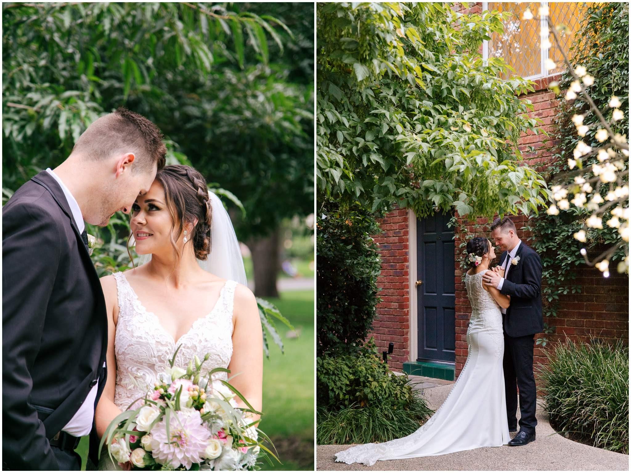 Elizabethan-Lodge-Wedding-63-1024x768@2x.jpg