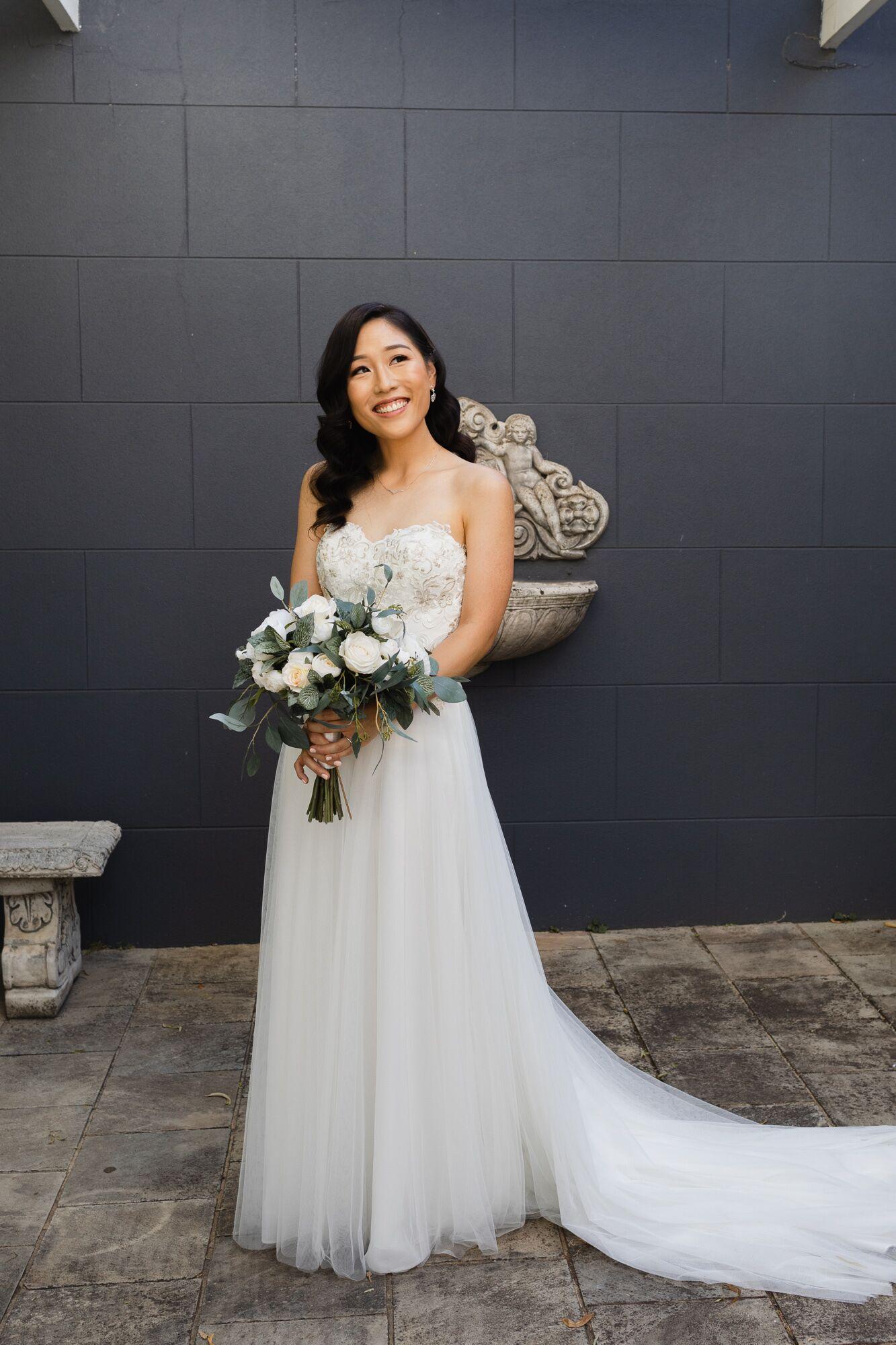 Julia Lee 2 March 2019.jpg