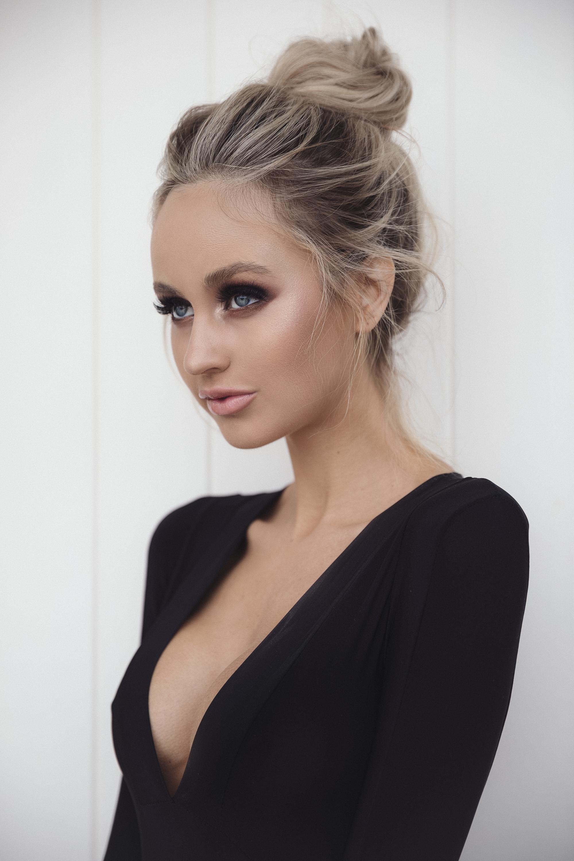 Sarah_8.jpg