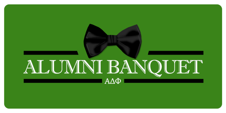 Black-Tie-Logo-rectangle-green.png