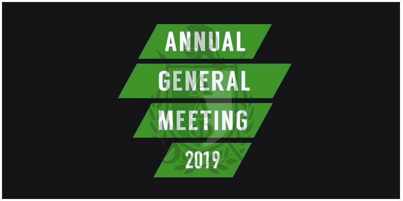 annual-general-meeting.png