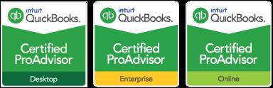 QuickBooks ProAdvisor Certified 4.jpg
