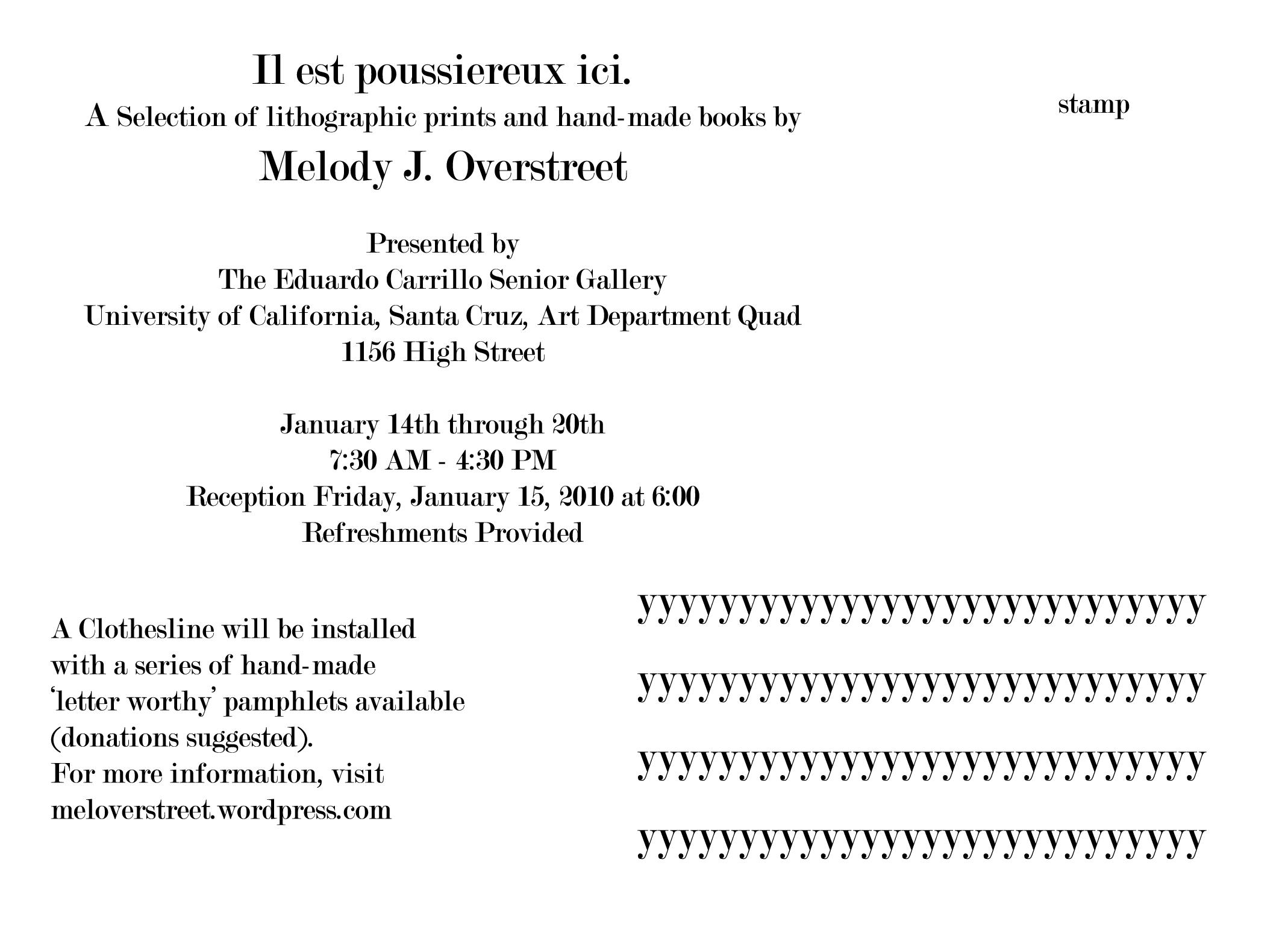 overstreet-senior-exhibit-back.jpg