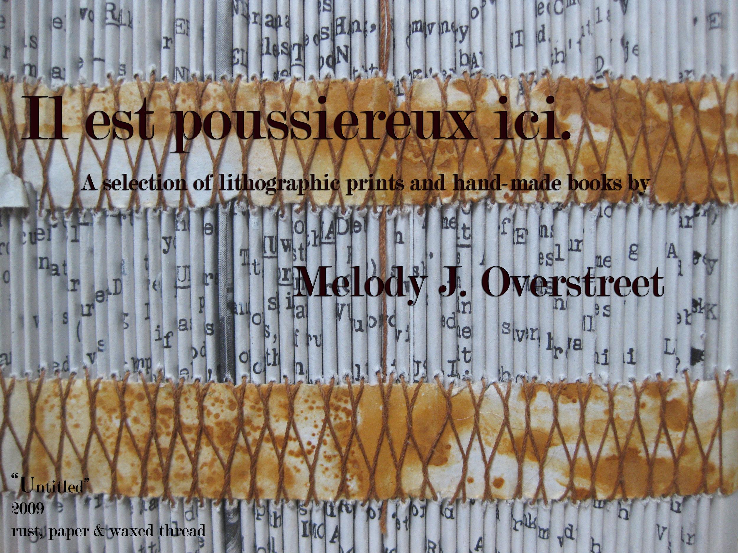 overstreet-senior-exhibit.jpg