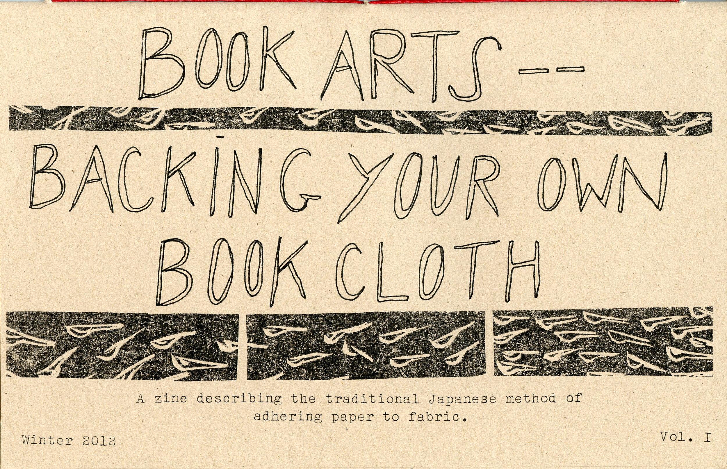book-cloth-cover (1).jpg