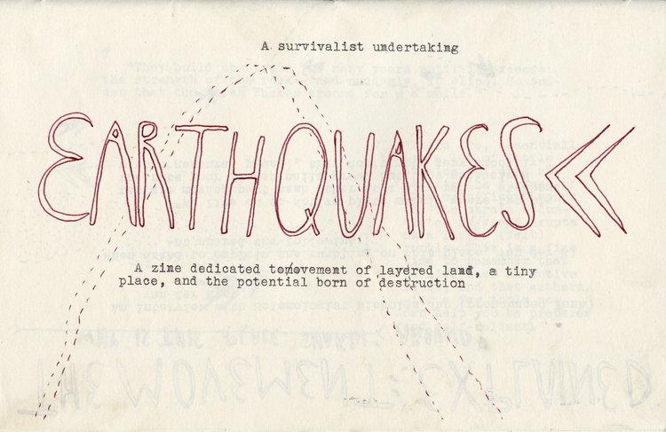earthquakes-cover.jpg