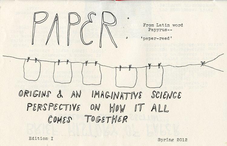 paper-cover.jpg