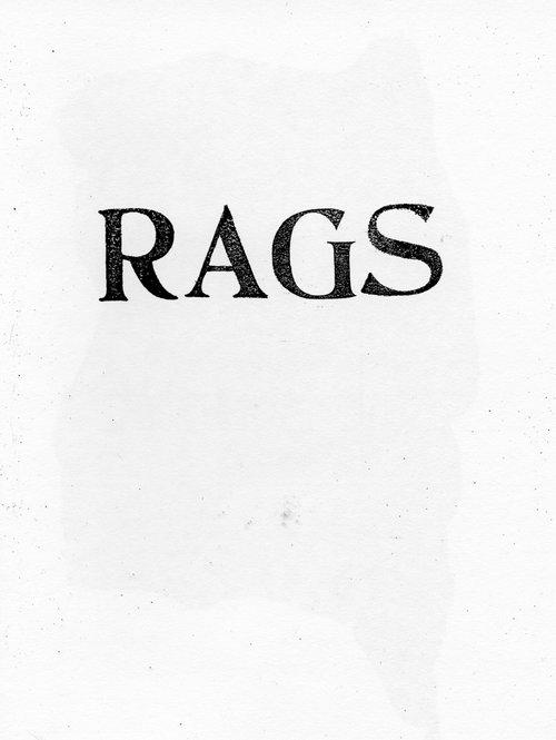 rags-cover.jpg