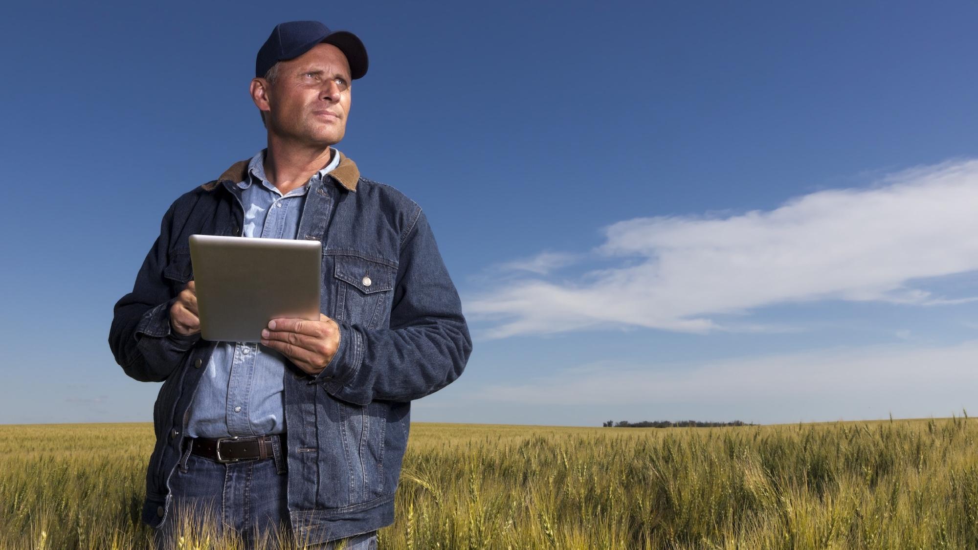 Need Farm Insurance?