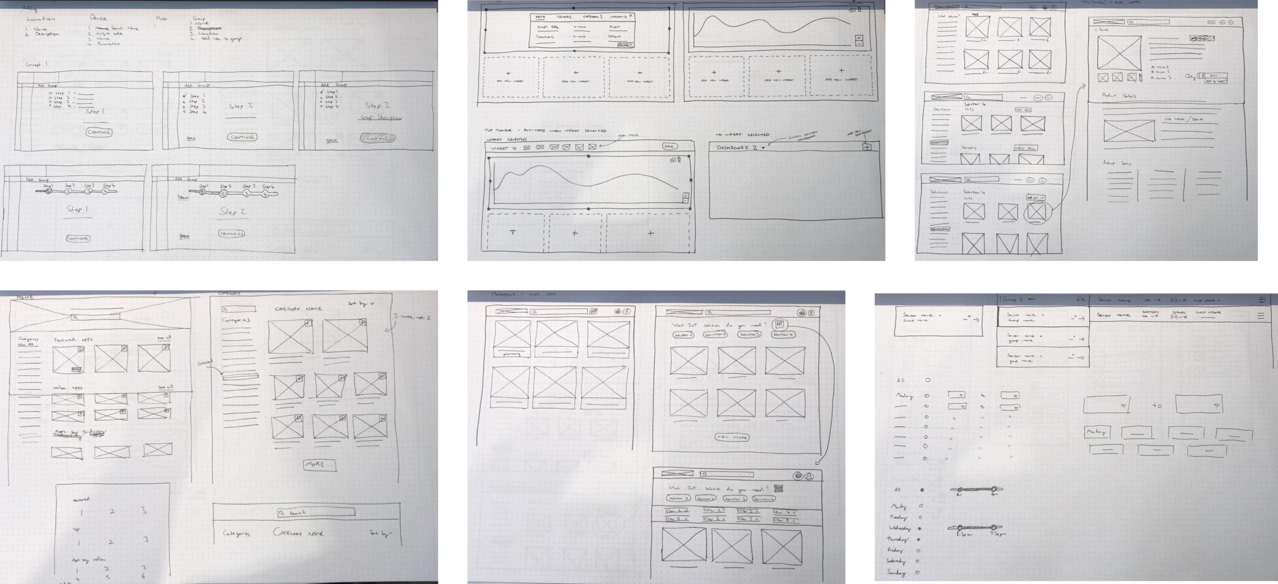 Wireframe images.png