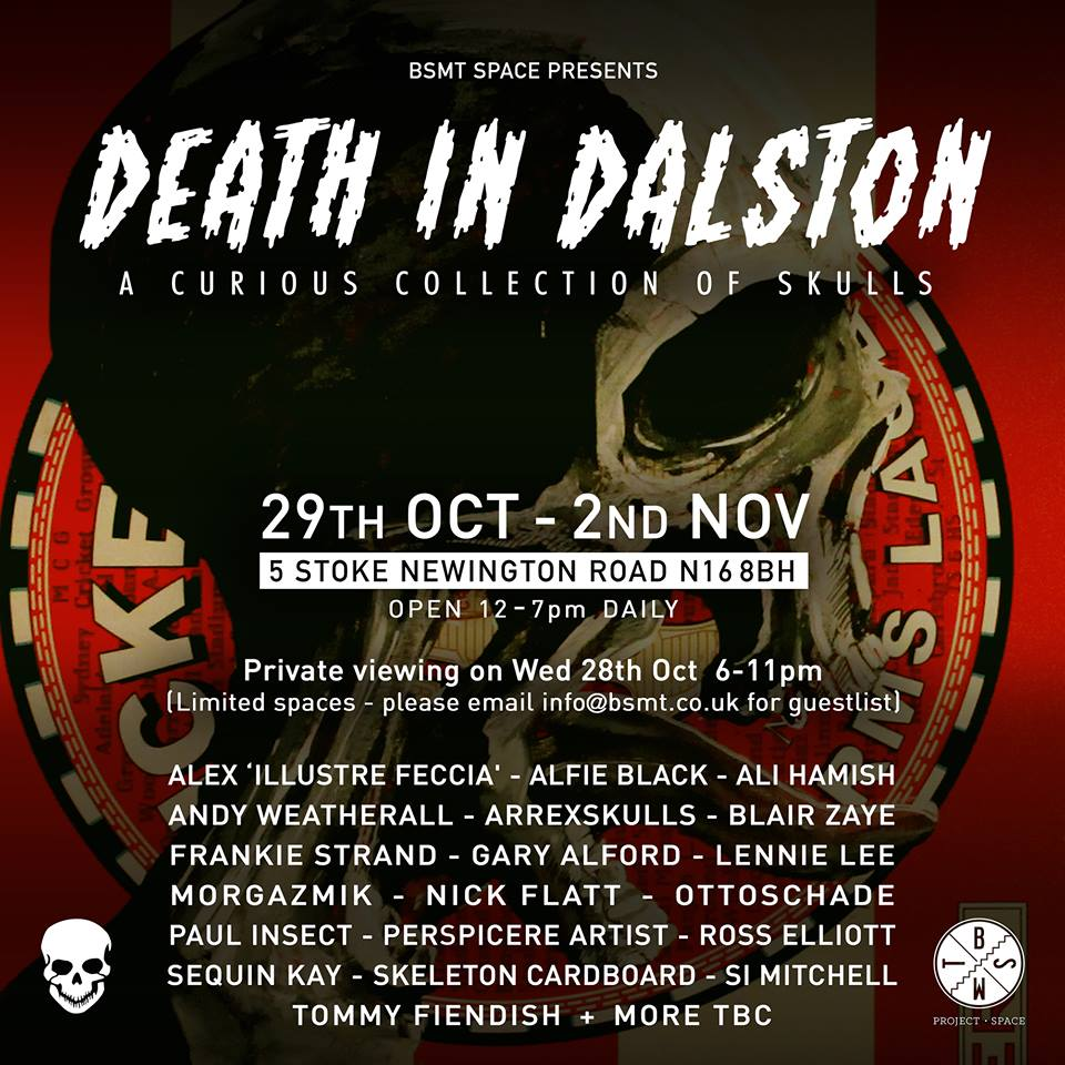 Death in Dalston.jpg