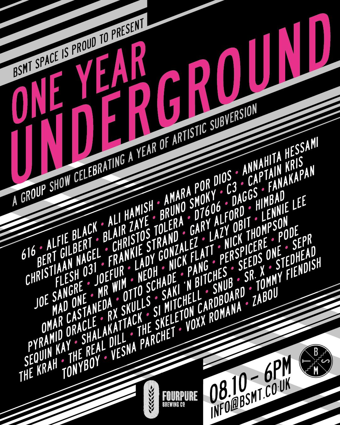 One Year Underground.jpg