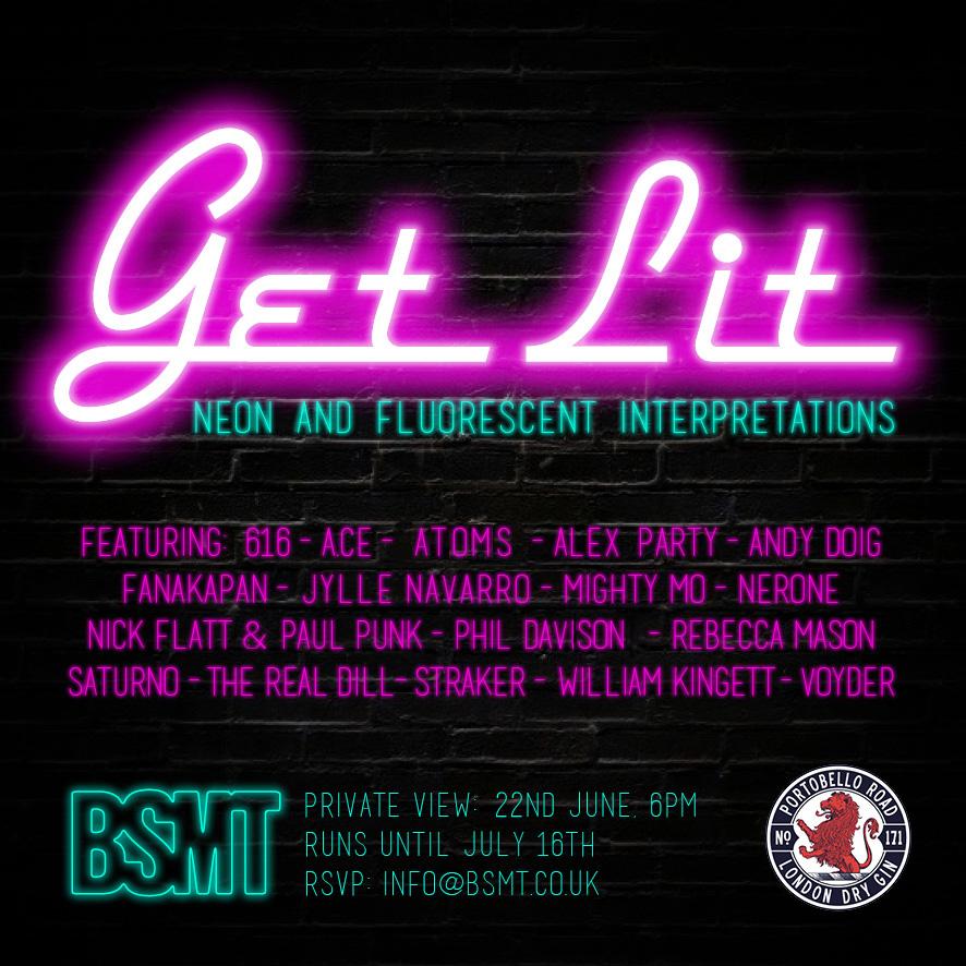 BSMT_Get Lit Flyer_ART_fixed (1).jpg