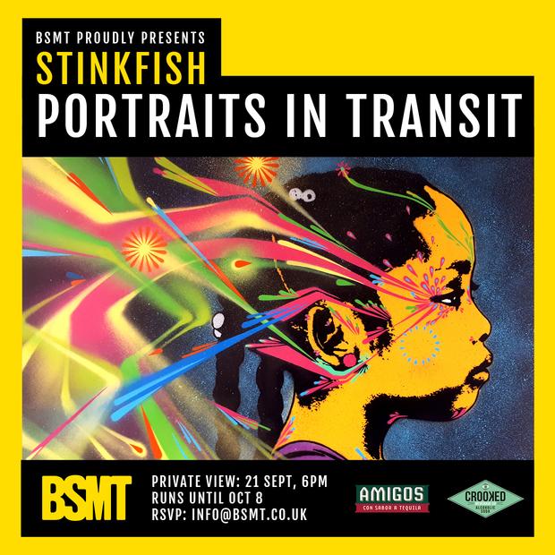 rsz_bsmt_stinkfish.jpg