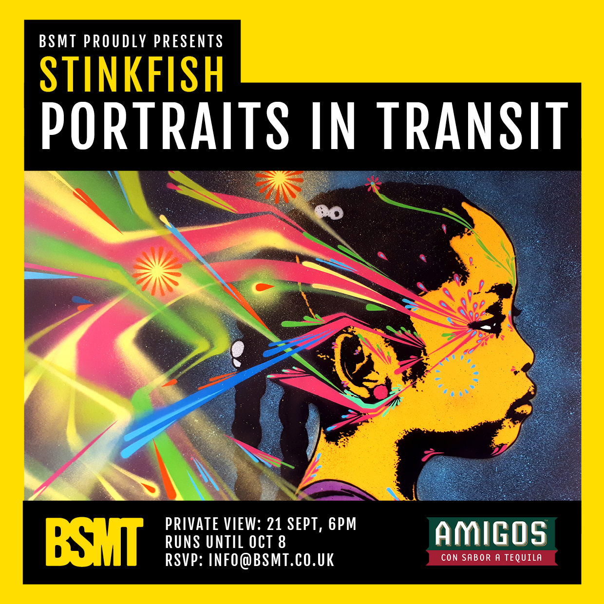 BSMT_Stinkfish Flyer_ART.jpg