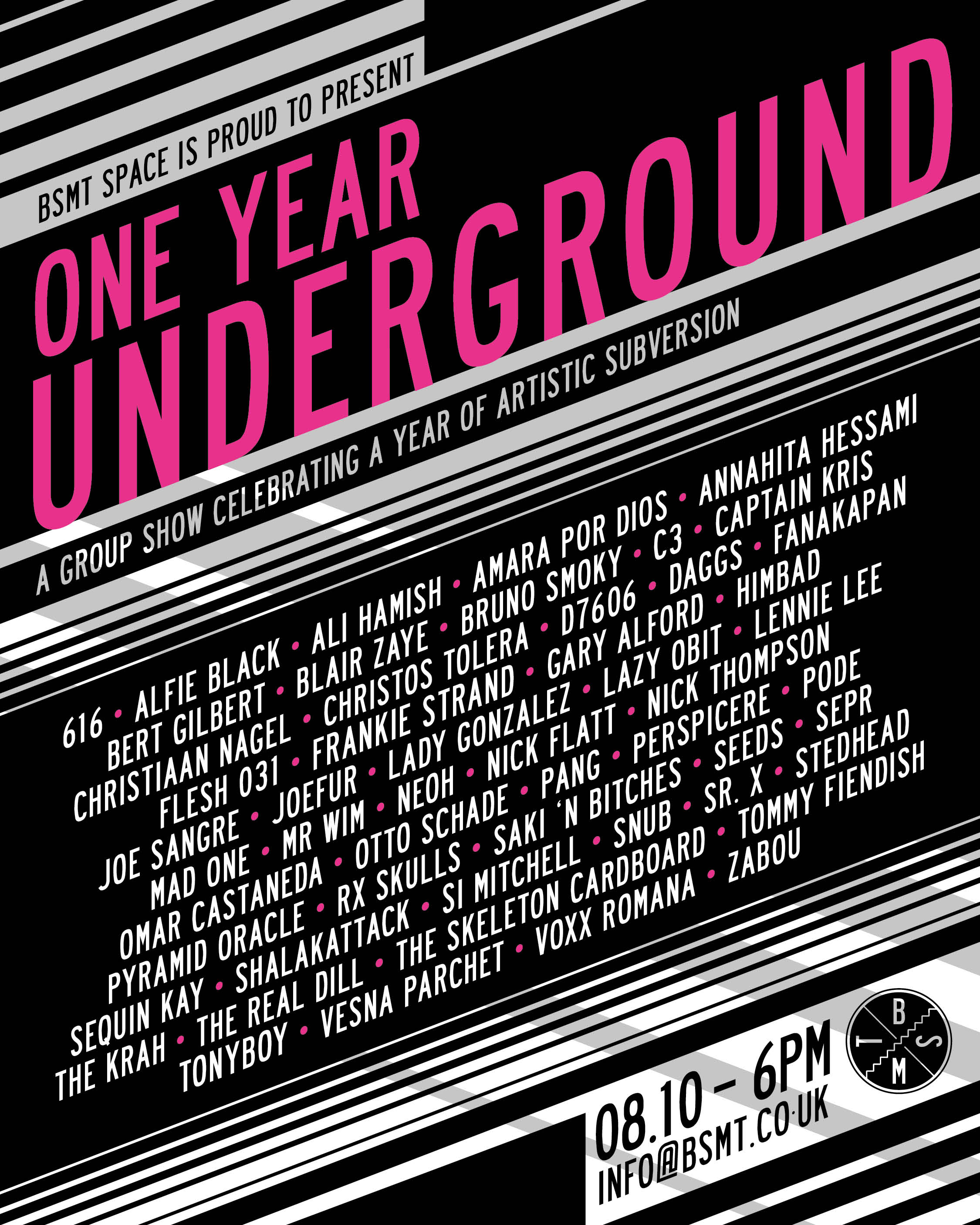 BSMT_The Real Underground_Flyer_Artist List (3).jpg