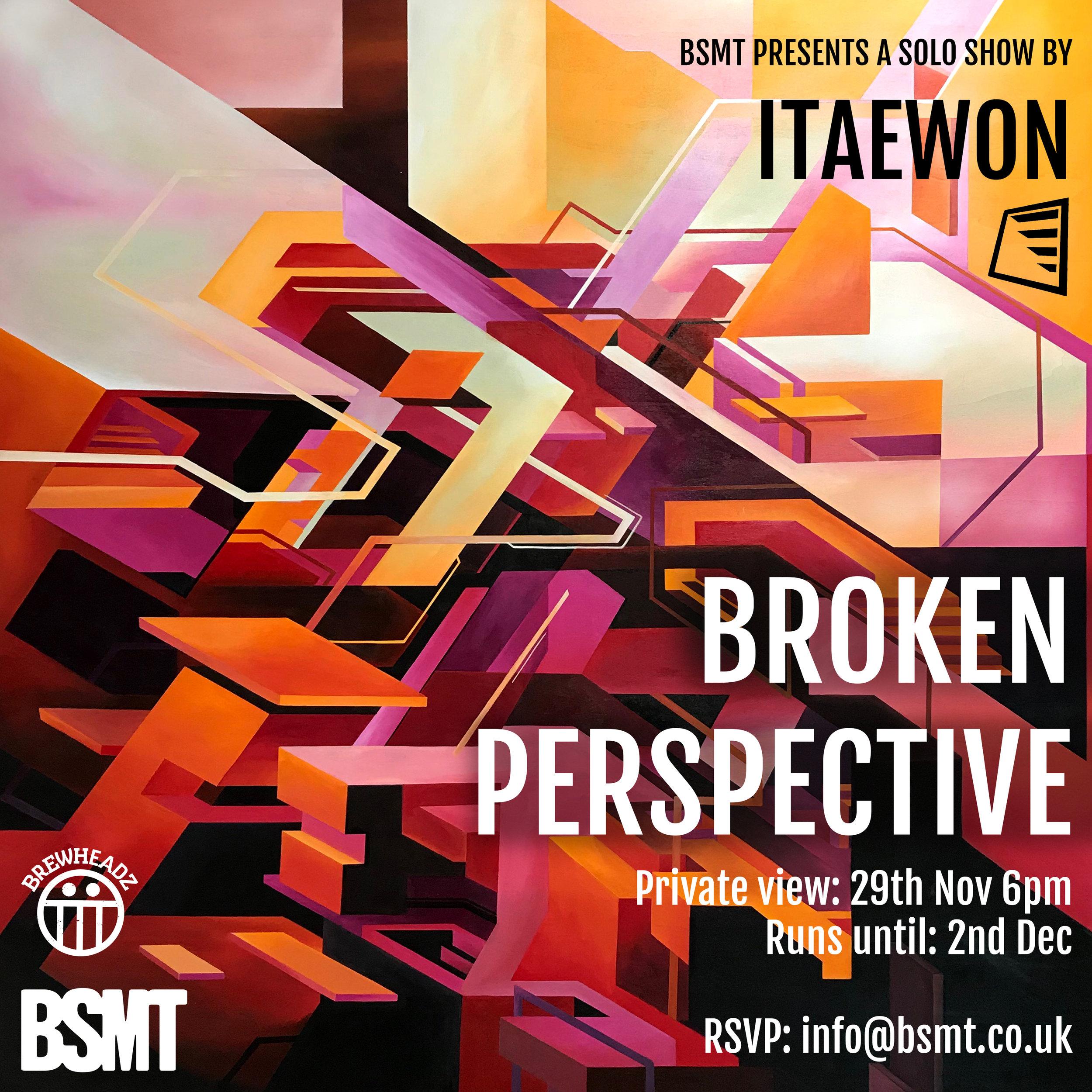 brewheadz sponsor Itaewon flyer.jpg