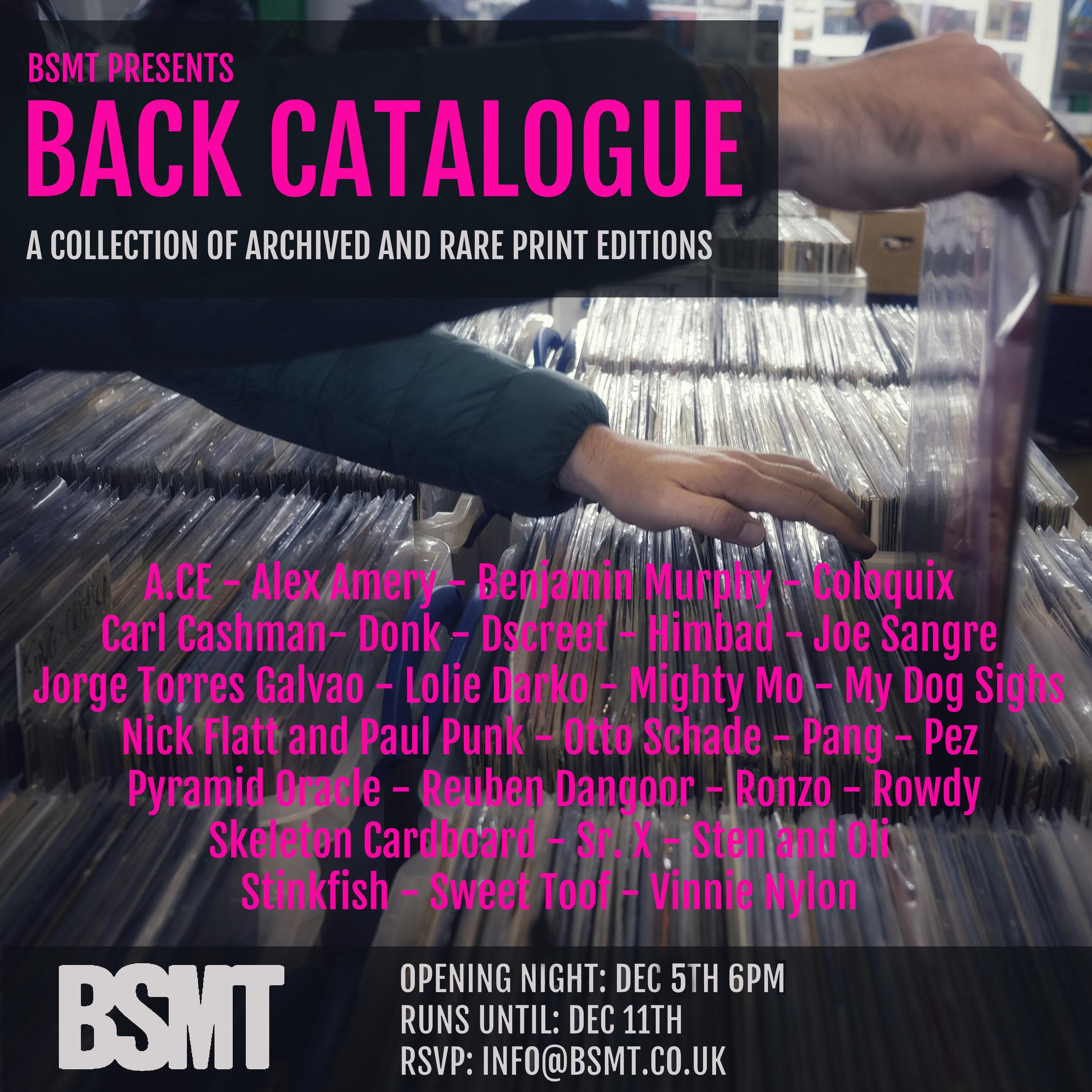 Back catalogue final v2.jpg