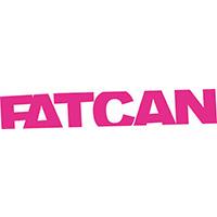 Logo fatcan uadrato.jpg
