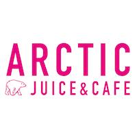 Logo ARCTIC uadrato.jpg
