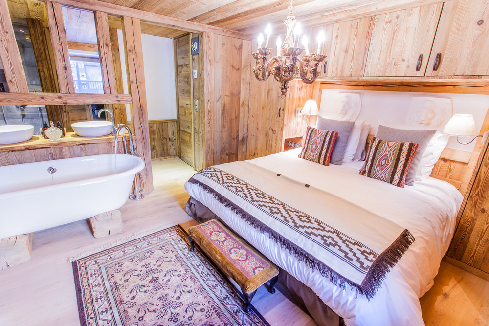 Arctictownhouse.jpg