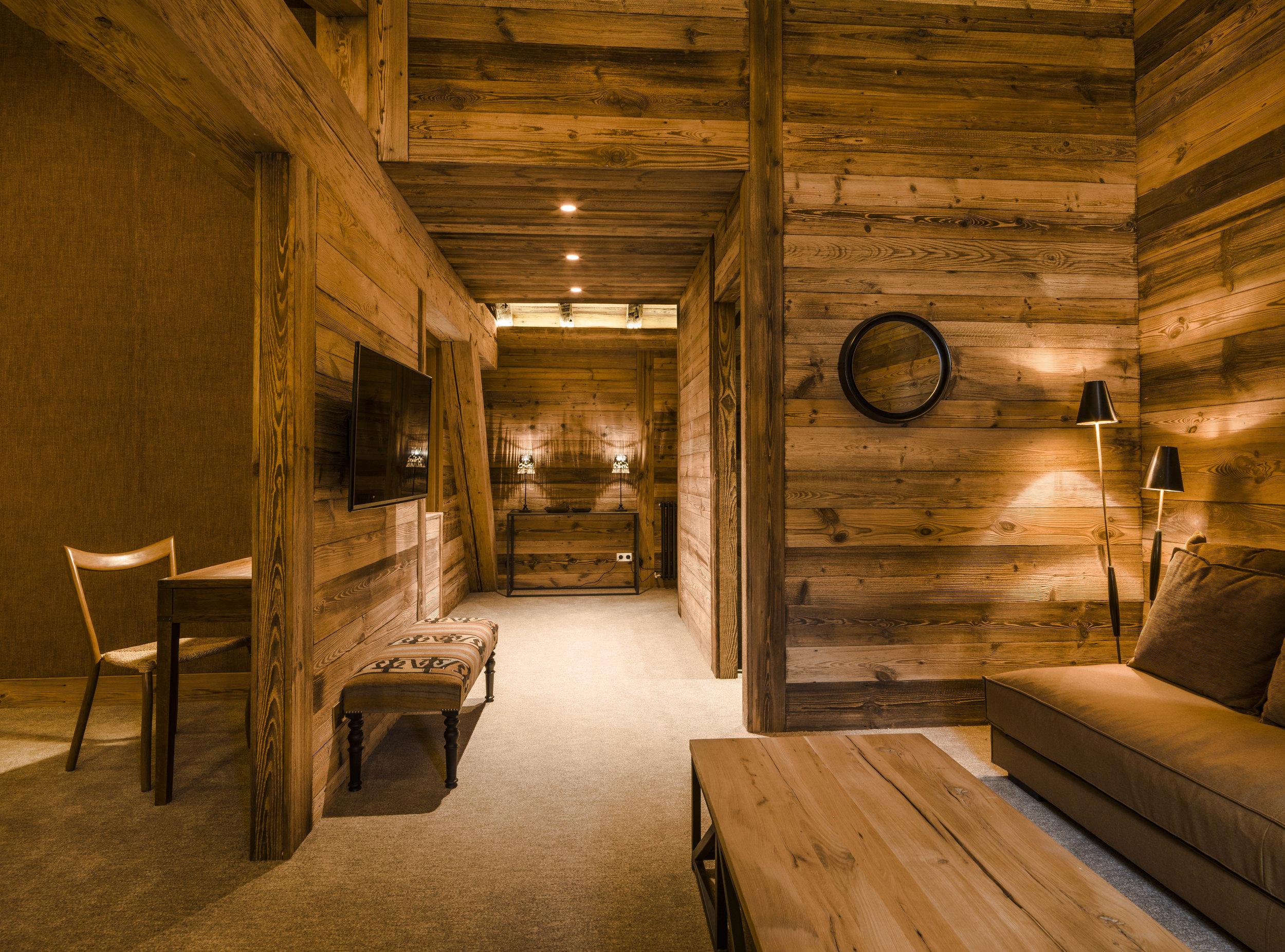 Hôtel Mourra_Suite 2 chambres_120_4.jpg