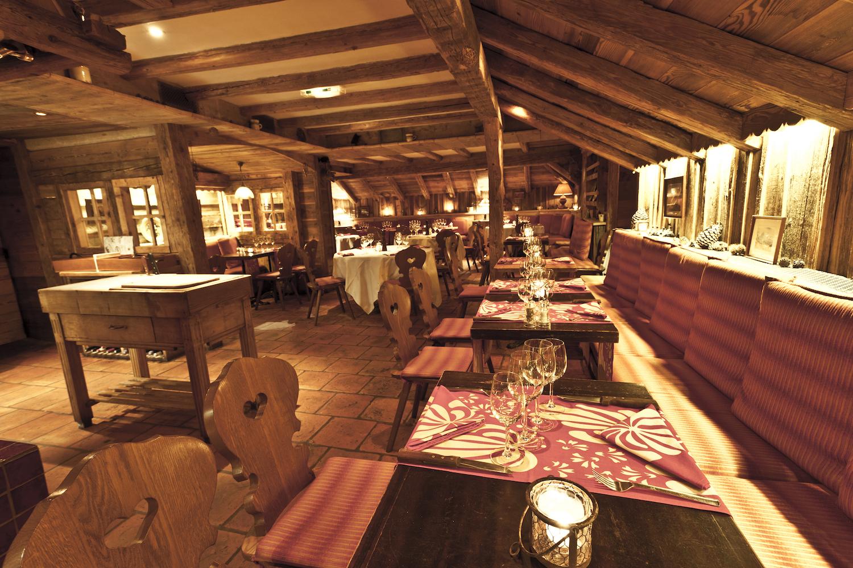 Restaurant La Luge_2.jpg