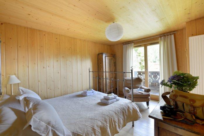 scierie_bedroom_2_website_698x466.jpg