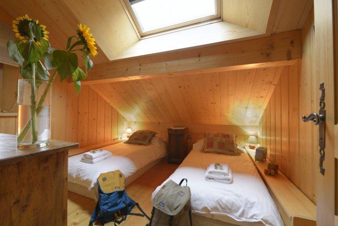 scierie_twin_bedroom_website_698x466.jpg