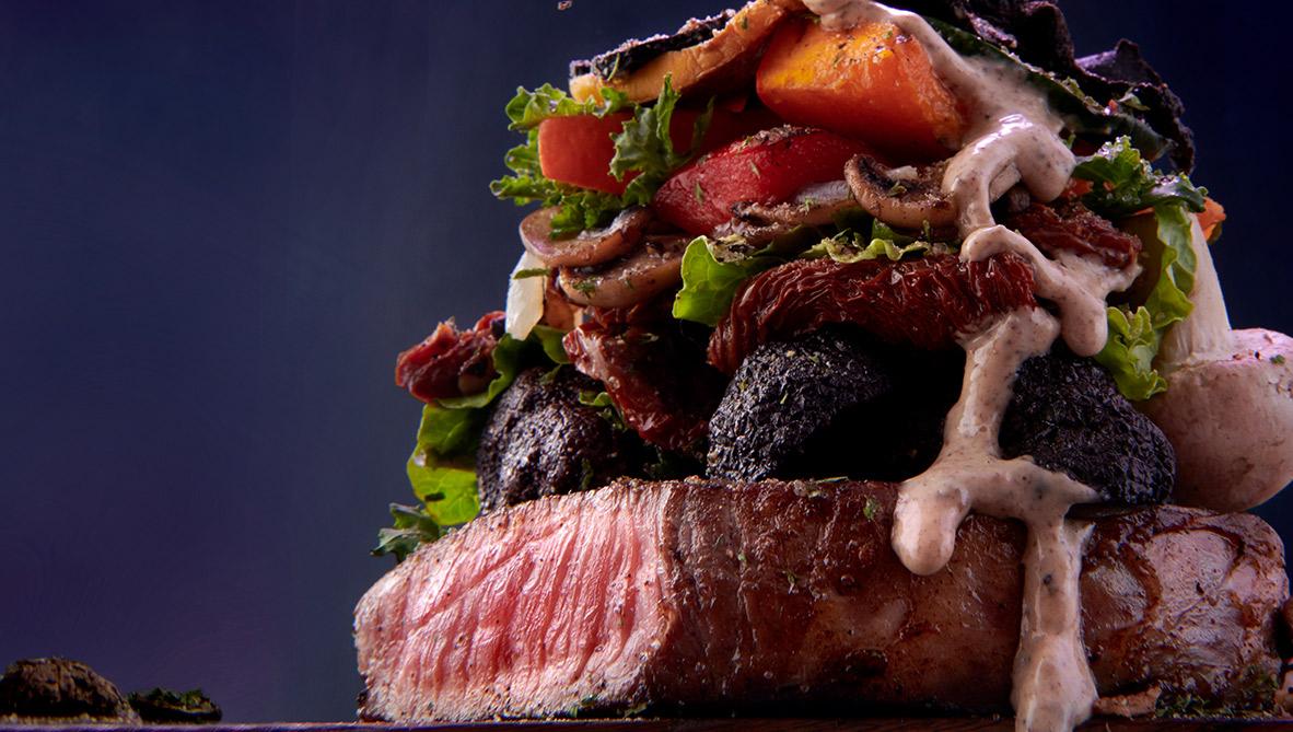 Steak-Stack_01.jpg
