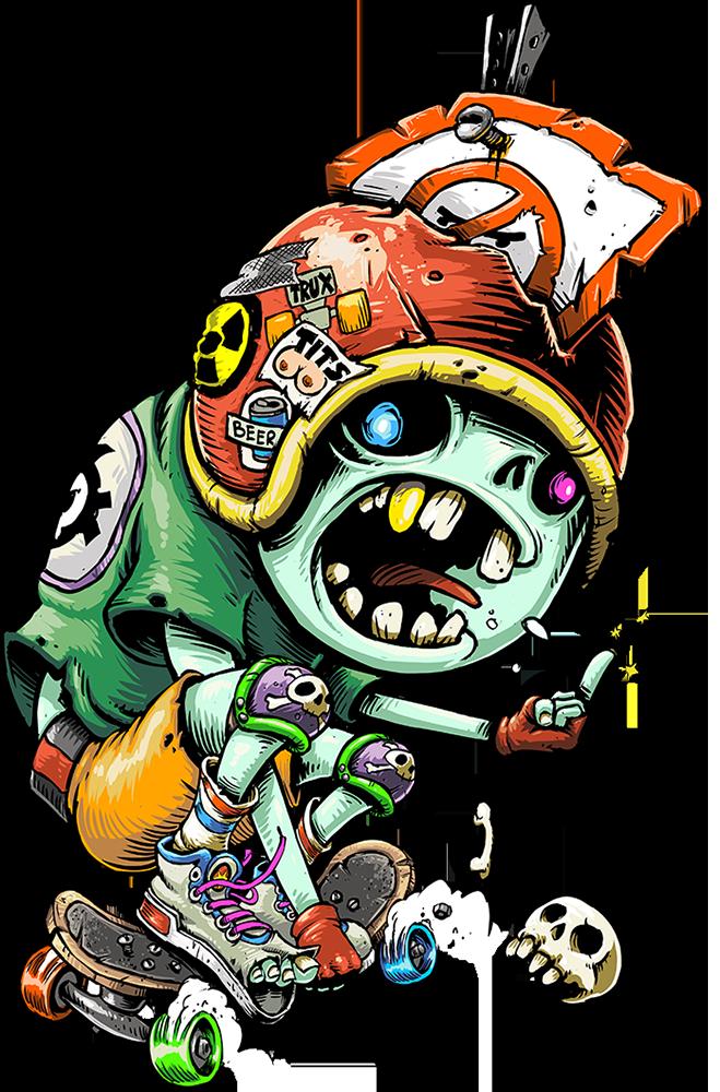SkateDead.png