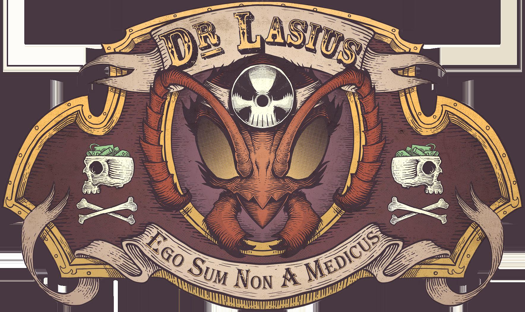 lasius.png