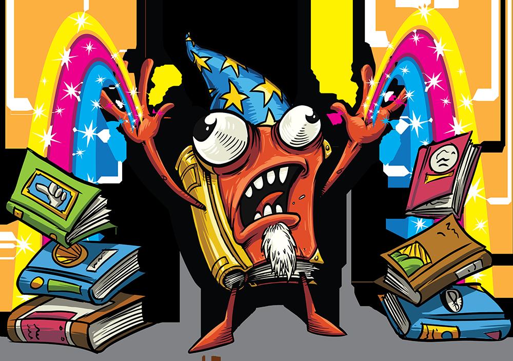 BookWizard.png